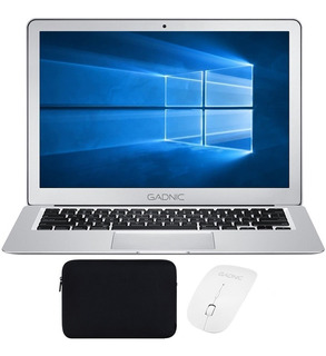 ¡¡¡ Oferton!! Notebook Gadnic 14 2gb Windows 10 Cloudbook
