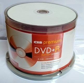50 Dl Cis 8.5gb Printable
