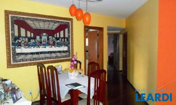 Apartamento - Tatuapé - Sp - 440773