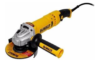 Miniesmeriladora 5 1500 W Dewalt Dwe4315-b3