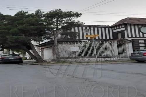 Casas En Renta En Misión Cumbres Sector, Monterrey