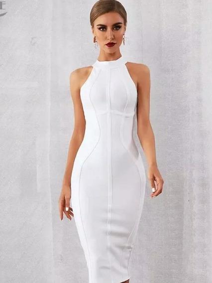 Vestido Midi Para Mulheres Evangélicas 2020 P M G