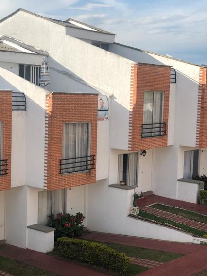 Se Vende Casa En Rivera Campestre - Pereira