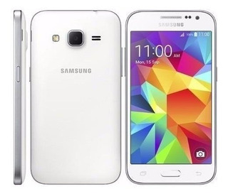 Samsung Galaxy Core Prime G360 Libre Garantia 8gb Envios