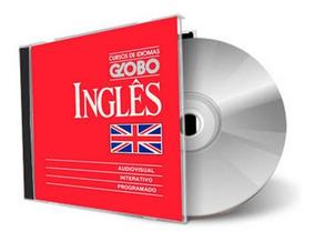 Inglês Para Brasileiros | Idiomas Globo