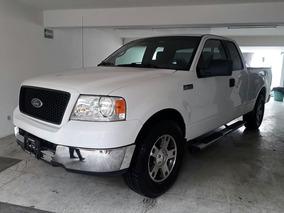 Ford Lobo 2005