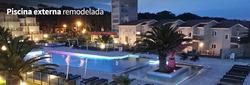 Alquiler Y Ventas Terrazas Al Mar Y Playa Palace En Cuotas