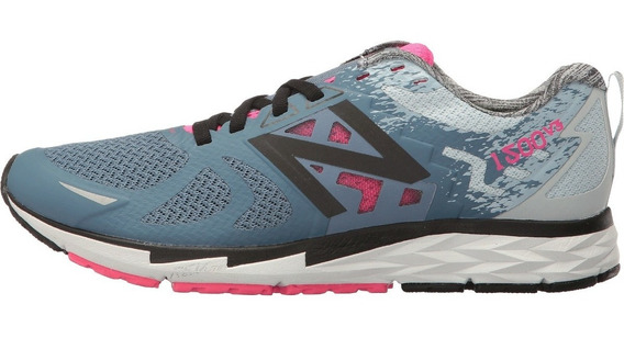 New Balance M1500gy3 V3 Mujer Running Ultimos Pares!! @