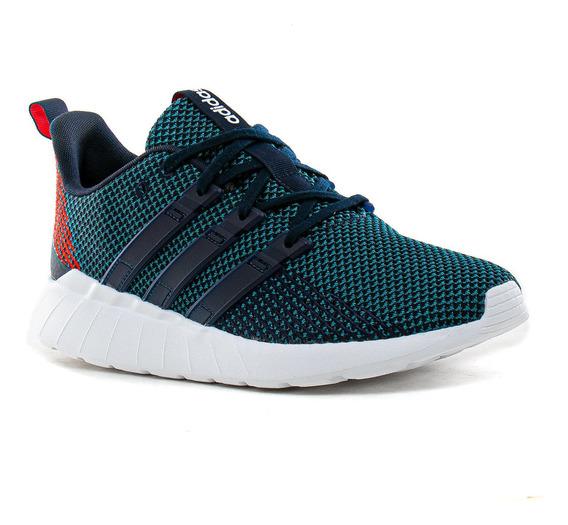 Zapatillas Questar Flow adidas Team Sport Tienda Oficial