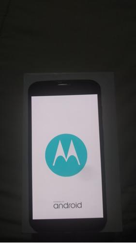 Imagen 1 de 8 de Motorola X Xt1058 Para Repuestos