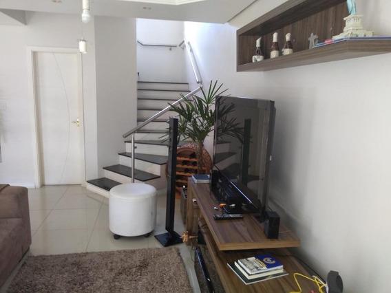 Casa Em Harmonia, Canoas/rs De 210m² 3 Quartos À Venda Por R$ 675.000,00 - Ca180675