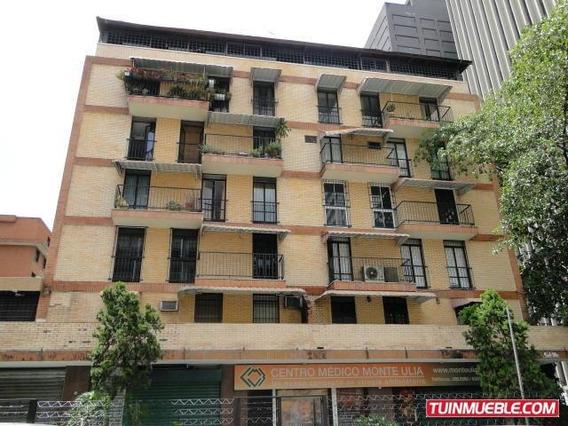 Apartamentos En Venta Los Palos Grandes Mls #19-1245