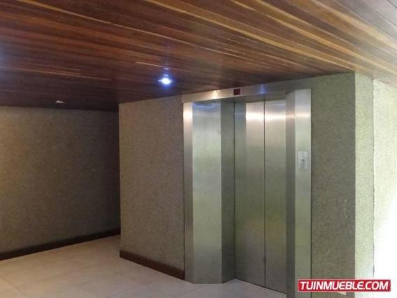 Apartamentos En Venta Ag Rm 18 Mls #19-17886 04128159347
