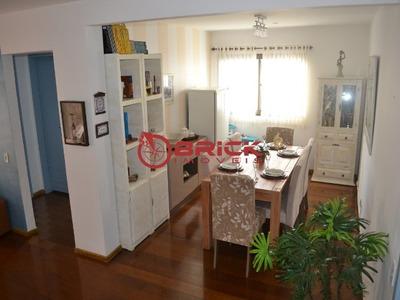 Apartamento De 3 Suítes No Alto, Teresópolis/rj - Ap00705 - 33101412