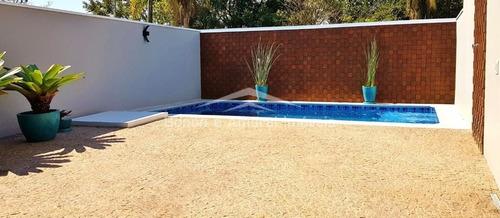 Imagem 1 de 29 de Casa À Venda Em Cascata - Ca012566