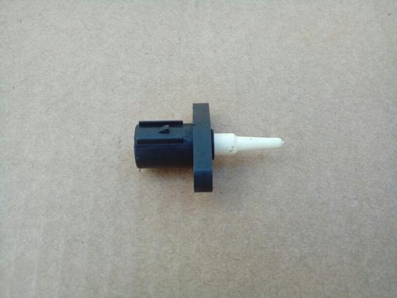 Sensor Filtro De Ar Suzuki Gsx 1300 Hayabusa 2008 Em Diante