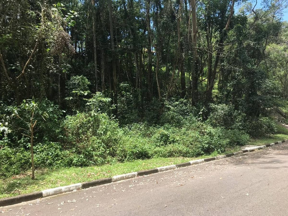 Terreno Em Condominio - Jardim Itatiaia - Ref: 6391 - V-6391