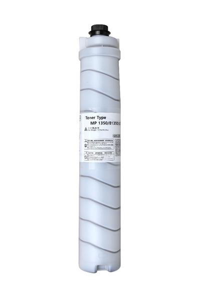 Toner Ricoh Mp-1100 Mp-1350 Mp-9000 Compatível Novo