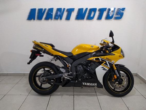 R 1 2006 Amarela