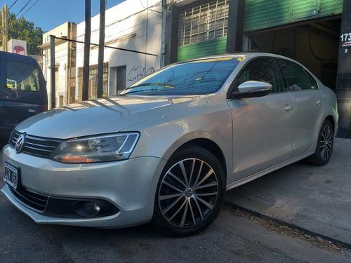 Volkswagen Vento 2.0 Sportline Tsi 200cv Dsg Permuto Financi