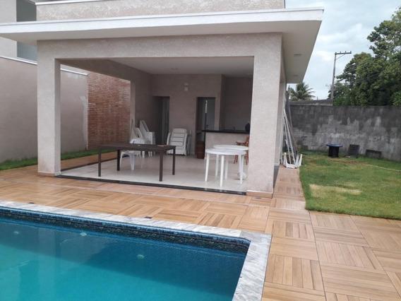 Casa Em Jardim Paiquerê, Valinhos/sp De 140m² 3 Quartos À Venda Por R$ 800.000,00 - Ca220847