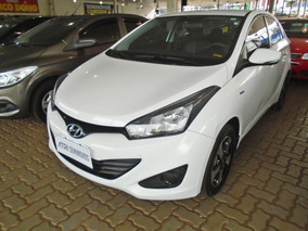 Hyundai Hb20s 1.6 Impress Flex 4p 3580