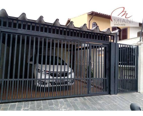 Casa Para Locação Por 900 Reais - Ca4238