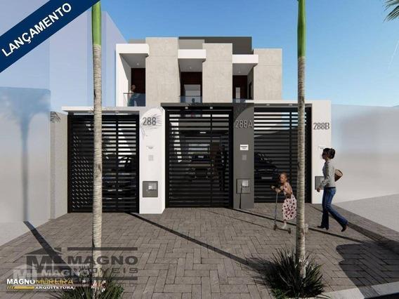 Sobrado Residencial À Venda, Vila Ré, São Paulo - . - So0538