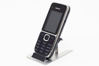 Nokia C2-01 - Usado