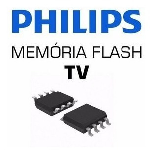 Memoria Philips 42pfl3008d/78 Display Tpt420h2-dujffe
