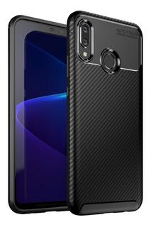 Funda Huawei Mate 20 30 Honor Nova 5t 3 P Smart P30 Lite Nc