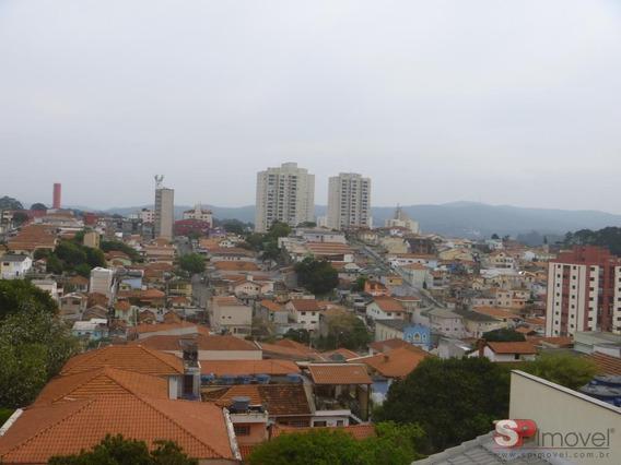 Comércio Para Venda Por R$1.100.000,00 - Vila Mazzei, São Paulo / Sp - Bdi20241