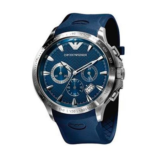 4cc839b0f5b6 Relojes Armani Ar0649 Ar5850 Ar0635 - Joyas y Relojes en Mercado ...