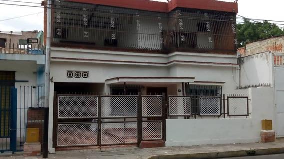 Casas En Venta 0424 3805304