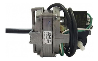 Motor 127v Para Ventilador Arno Ts30 45708