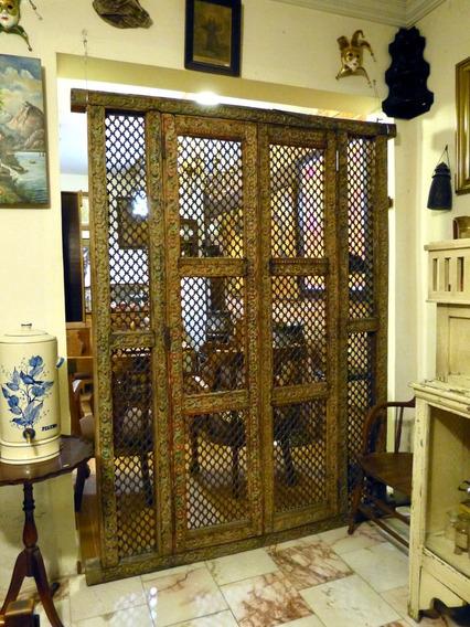Puertas antiguas en mercado libre m xico - Puertas usadas de madera ...