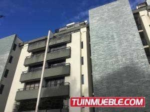 20-7244 Fantástico Apartamento En Colinas De Bello Monte