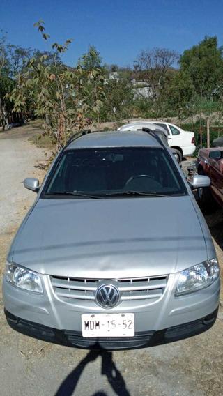 Volkswagen Vw Van Wagon