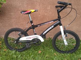 Bicicleta Fiorenza Fx 12