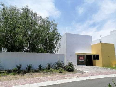 Casa - Fraccionamiento La Cima