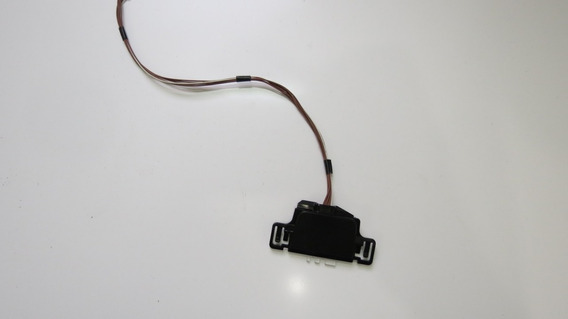 Sensor Tnpa6010 Do Remoto Da Tv Panasonic Tc-32a400b