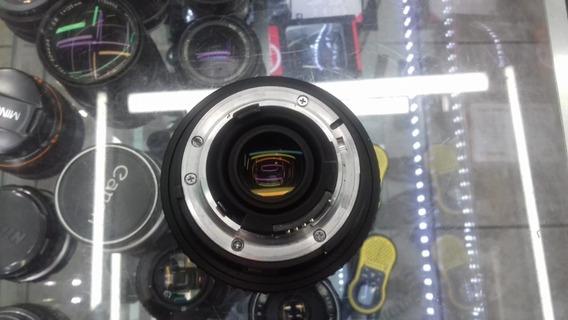Nikon 24-85mm