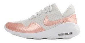 Nike Air Max Sasha Mujer-oferta