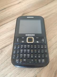 Celular Samsung Gt E-2220