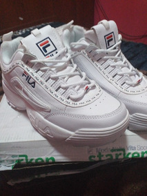 Zapatillas Fila Original