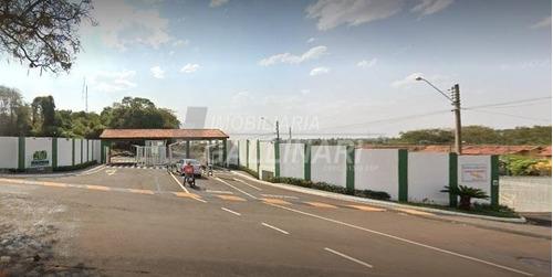 Imagem 1 de 18 de Apartamento Á Venda E Para Aluguel Em Jardim Do Sol - Ap002515