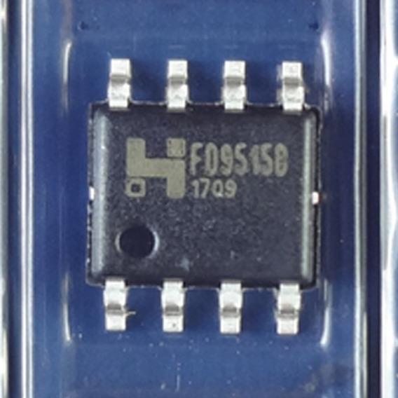 10 Unid. Fd9515b - Fd9515 B Regulador Tuner Dobrador 13v/18