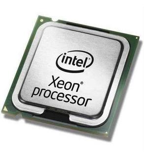 Procesador De Ocho Núcleos Intel Cm8063501287304 Xeon E5-266