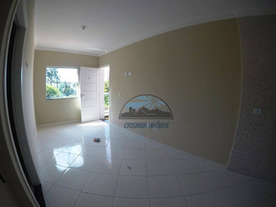 Lanaçamento Apartamentos Vila Granada - Ap0747