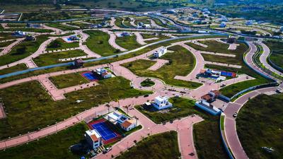 Terreno Ciudad Maderas Sur 1 Oportunidad Traspaso